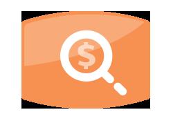 Analiza costurilor pardoseli