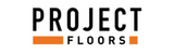 logo partener Project Floors