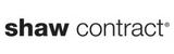 logo partener shaw contract