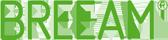 breeam logo pentru certificari cladiri verzi