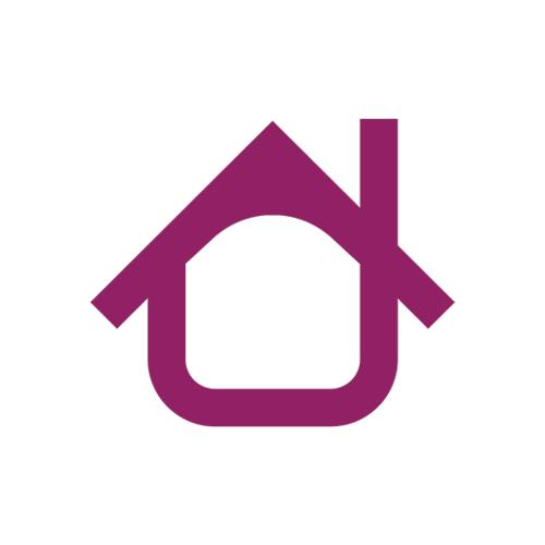 Decoist.com Blog Logo