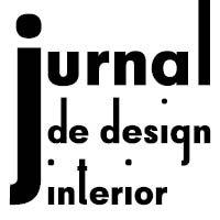 Jurnalul de design interior logo