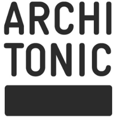 architonic blog logo